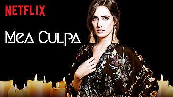 Mea Culpa (2017)