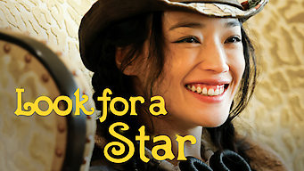 Look for a Star (2009)