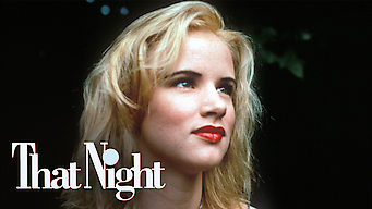 That Night (1992)