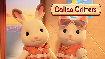 Calico Critters (2018)