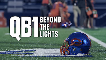 QB1: Beyond the Lights (2018)