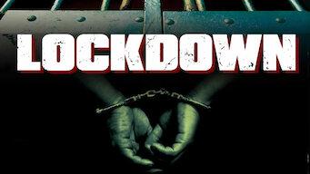 Lockdown (2010)