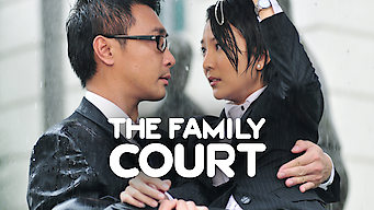 The Family Court (2010)