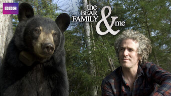 The Bear Family & Me