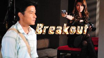 Breakout (2010)