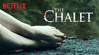 The Chalet (2018)