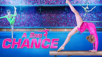 A 2nd Chance (2011)
