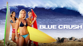 Blue Crush (2002)