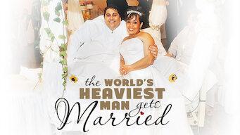 World's Heaviest Man Gets Married (2009)