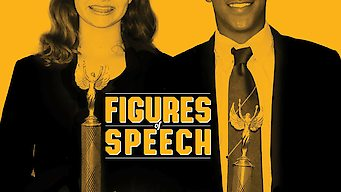 Figures of Speech (2016)