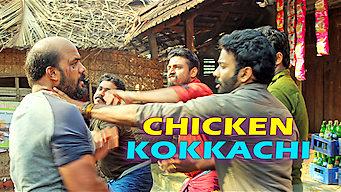 Chicken Kokkachi (2017)