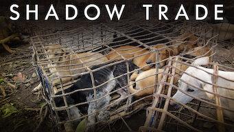 Shadow Trade (2014)