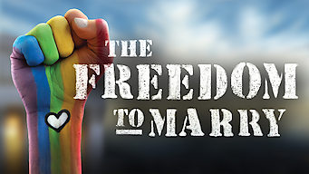 The Freedom to Marry (2016)