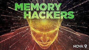 NOVA: Memory Hackers (2016)