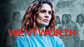 Wentworth (2018)