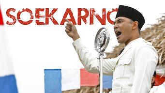 Soekarno (2013)