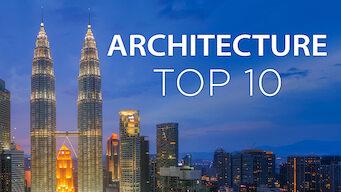 Top 10 Architecture (2016)