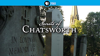 Secrets of Chatsworth (2013)