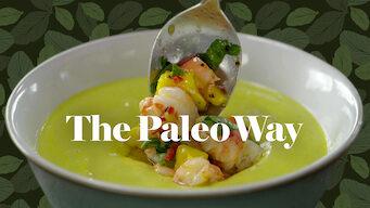 Paleo Way (2018)