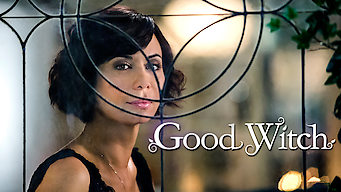Good Witch (2016)