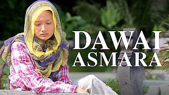 Dawai Asmara (2016)