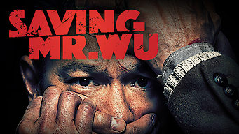 Saving Mr. Wu (2015)
