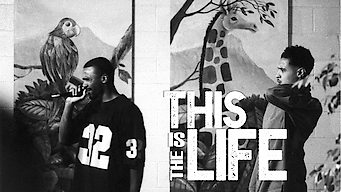 This Is the Life (2008)