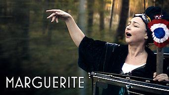 Marguerite (2016)