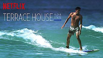 Terrace House: Aloha State (2017)
