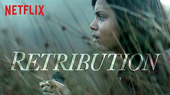 Retribution (2016)