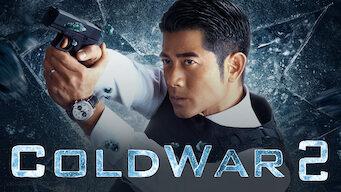 Cold War 2 (2016)