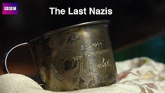 The Last Nazis (2009)