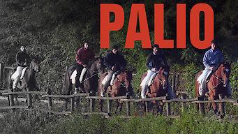 Palio (2015)