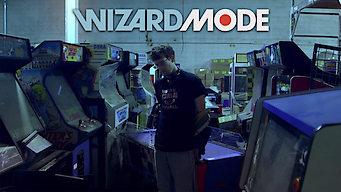 Wizard Mode (2016)