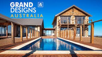 Grand Designs: Australia (2013)