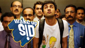 Wake Up Sid (2009)