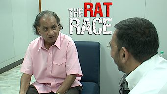 The Rat Race (2010)