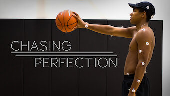 Chasing Perfection (2015)