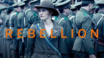 Rebellion (2016)