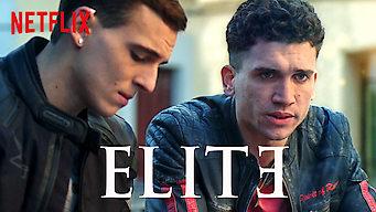 Elite (2018)