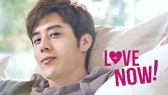 Love Now (2012)