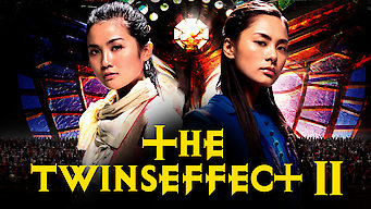 The Twins Effect II (2004)