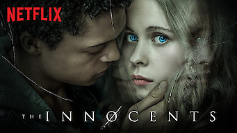 The Innocents (2018)