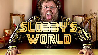 Slobby's World (2018)