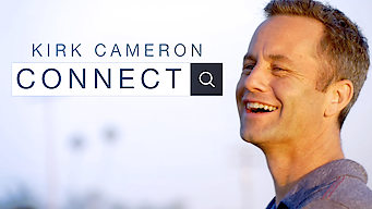 Kirk Cameron: Connect (2018)