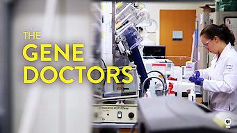 Gene Doctors (2017)