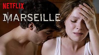 Marseille (2018)