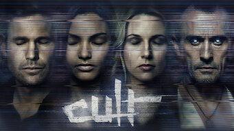Cult (2013)