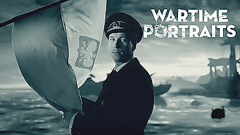 Wartime Portraits (2014)