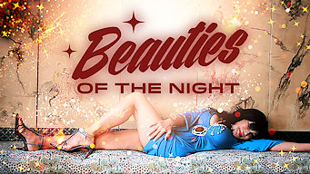 Beauties of the Night (2016)